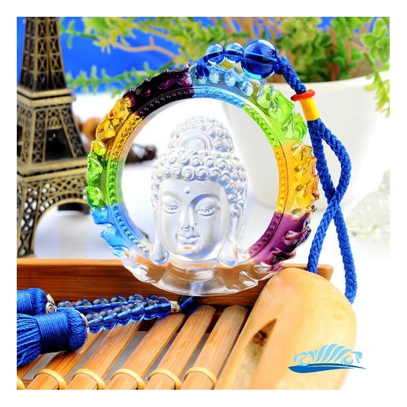 budha-liuli-pre-zdravie-a-prosperitu (1)