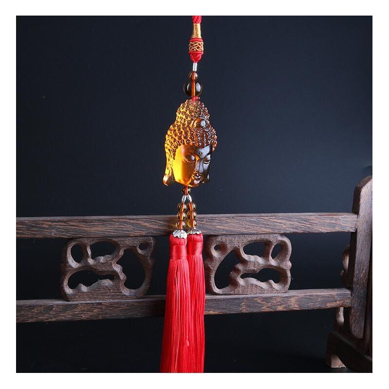 budha-liuli-pre-zdravie-a-prosperitu (2)